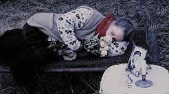 Lasten Hautausmaa - Unesi (Epävirallinen musiikkivideo)
