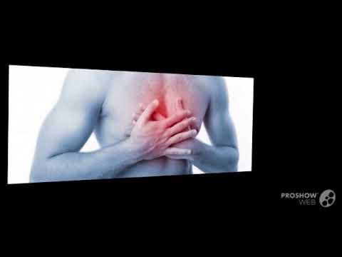 Боли в груди и вегето сосудистая дистония горит слева в грудине