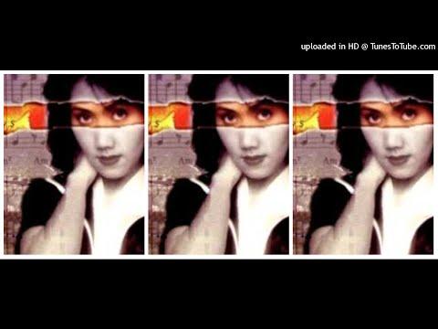 Mel Shandy - Apa Salahku (1997) Full Album