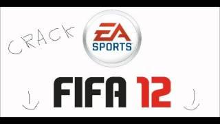 Fifa 12 Crack(PC)(Deutsch)