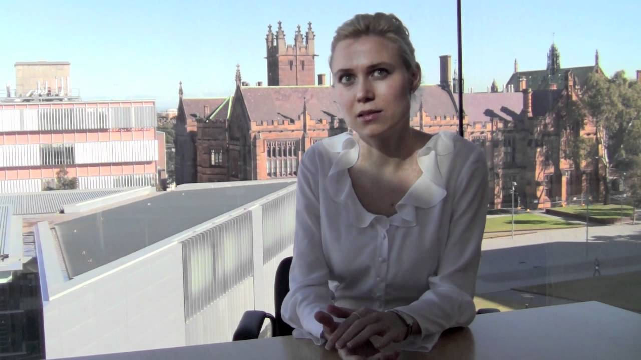 Zhenya Belousov: biography and creativity