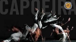 Capoeira - Voce que é dono da verdade