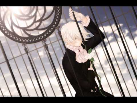 Truth (Xerxes break Character Song-Pandora Hearts((By: Akria)) Nightcore