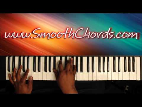 The blood still works malcolm williams piano tutorial youtube