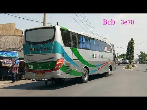 75k Jakarta-Tasik,Trip Report Po.Budiman 3e70 Mr.Ariel