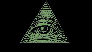 Roblox ID Illuminati Theme (SUPER LOUD)