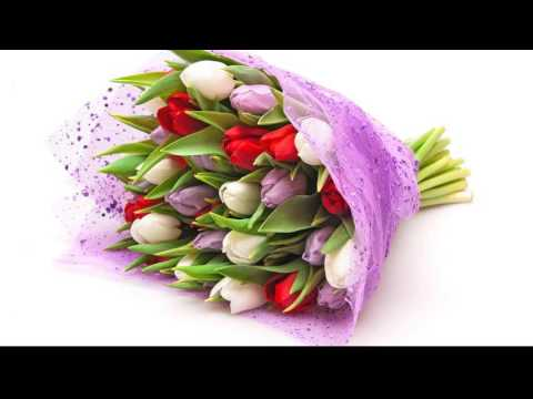 bouquet-of-flowers-|-idea-of-bouquets-of-flowers