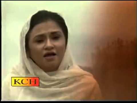 Paigham e Saba Layi Hai - Nayyar Noor