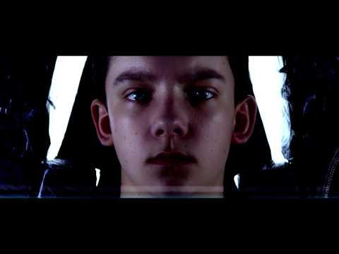 Игра Эндера - Trailer