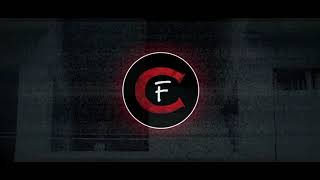 Alan Walker - Faded (Choto Fahad Remix)🔥OFFICIAL VIDEO!!