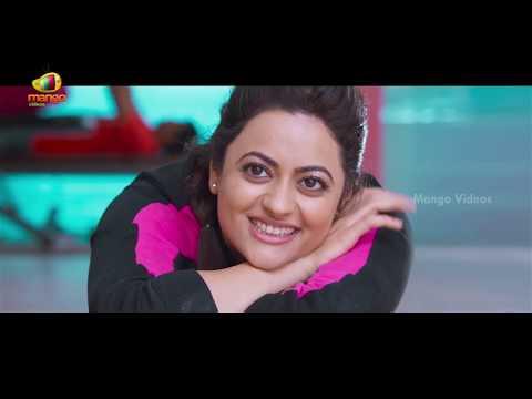 Shruti Sodhi Shows Herself | Meelo Evaru Koteeswarudu Telugu Movie Scene | Naveen Chandra