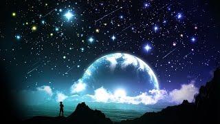 Земля, Земля - Я Юпитер!