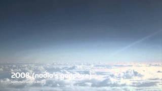 2008 (Nadia's Goodbye) - Summertime's End Mp3