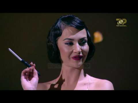 E Diell, 5 Shkurt 2017, Pjesa 4 - Top Channel Albania - Entertainment Show