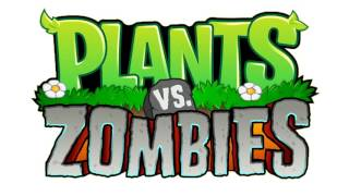 Brainiac Maniac (In-Game Version) - Plants vs. Zombies