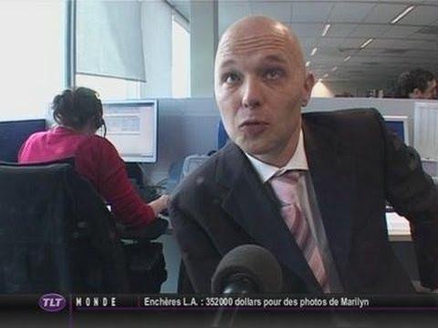 Teleperformance : 100 postes à pourvoir (Toulouse)