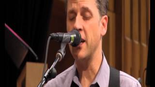 Calexico & Radio Symphonieorchester Wien - Crystal Frontier - FM4 Radio Session