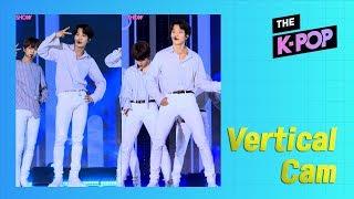 #베리베리, #반할수밖에, 동현 #verivery, mystery light, #dongheon the k-pop all about in korea! official channel of sbs medianet. please don't forget...