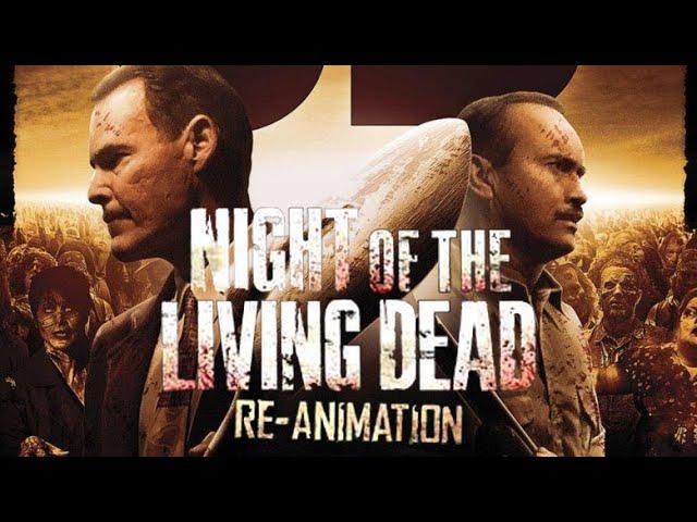 flight of the living dead full movie online free