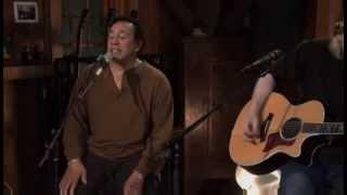 ♥ Daryl Hall & Smokey Robinson ♥ Sara Smile Oh Baby Baby Lyrics Live Thumbnail