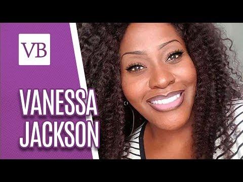 VB Transformando Vidas | Semana 5: Vanessa Jackson - Você Bonita (04/07/18)
