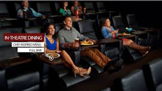 Trexlertown MovieTavern
