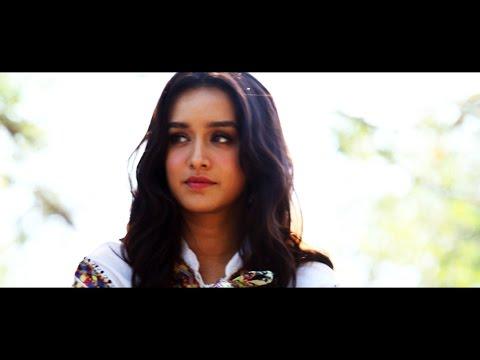 Phir Bhi Tumko Chahunga (Love Mix) - DJ Syrah