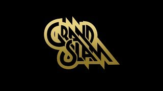 Grand Slam - Gone Are The Days (Official Music Video)