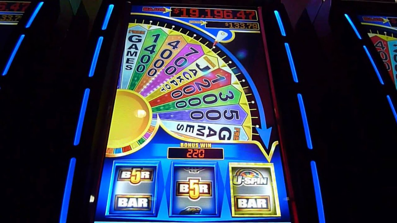 Cash spin slot machine how to win logiciel roulette tirage au sort