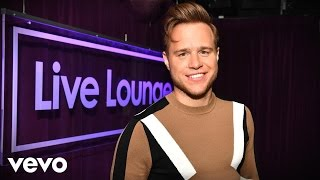 Baixar - Olly Murs You Don T Know Love In The Live Lounge Grátis