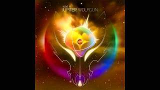Wolfgun - ROAD TO JUPITER (Full Album)
