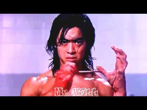 Lực Vương  Cú Đấm Máu 1999   Phim Võ Thuật Trung Quốc Hay Nhất Thuyết Minh Full HD