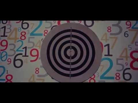 Игры разума Квадраты 2
