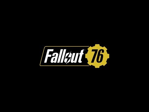 Fallout 76 -Take me home -10 hours version (John Denver)