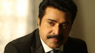 Television Actors Dont Deserve Awards - Mammootty | Hot Malayalam News