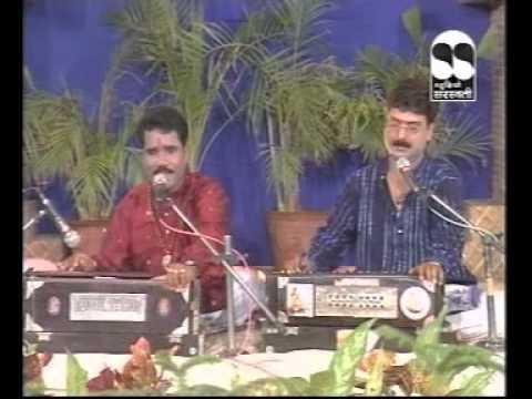 Bum Bum Shiv Laheri -5- Din Dayala Jogi Nirala