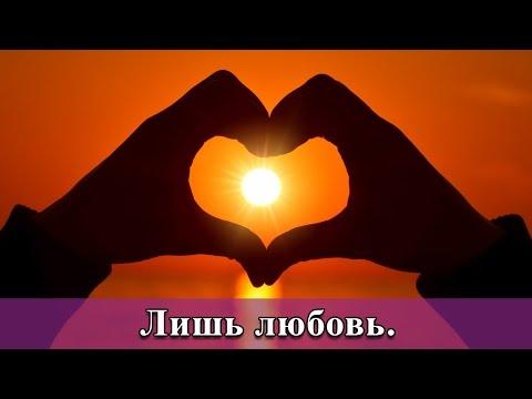 А. Н. Пахмутова в Интернете — ПЕСНИ ДЛЯ ДЕТЕЙ