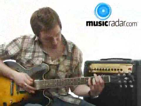 electric-guitar-basics-lesson:-how-to-use-your-amp-tutorial