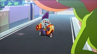 Download Yo-Kai Watch Season 2 episode 50 Mp3