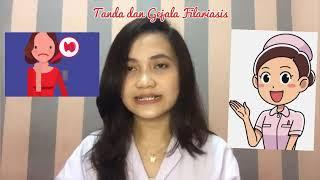 Keterampilan Klinis | Pemeriksaan Darah Untuk Filaria dan Malaria Fakultas Kedokteran Universitas An.