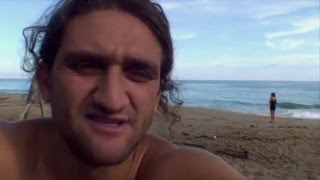 Video The Neistat Brothers Episode 3 download MP3, 3GP, MP4, WEBM, AVI, FLV Agustus 2018