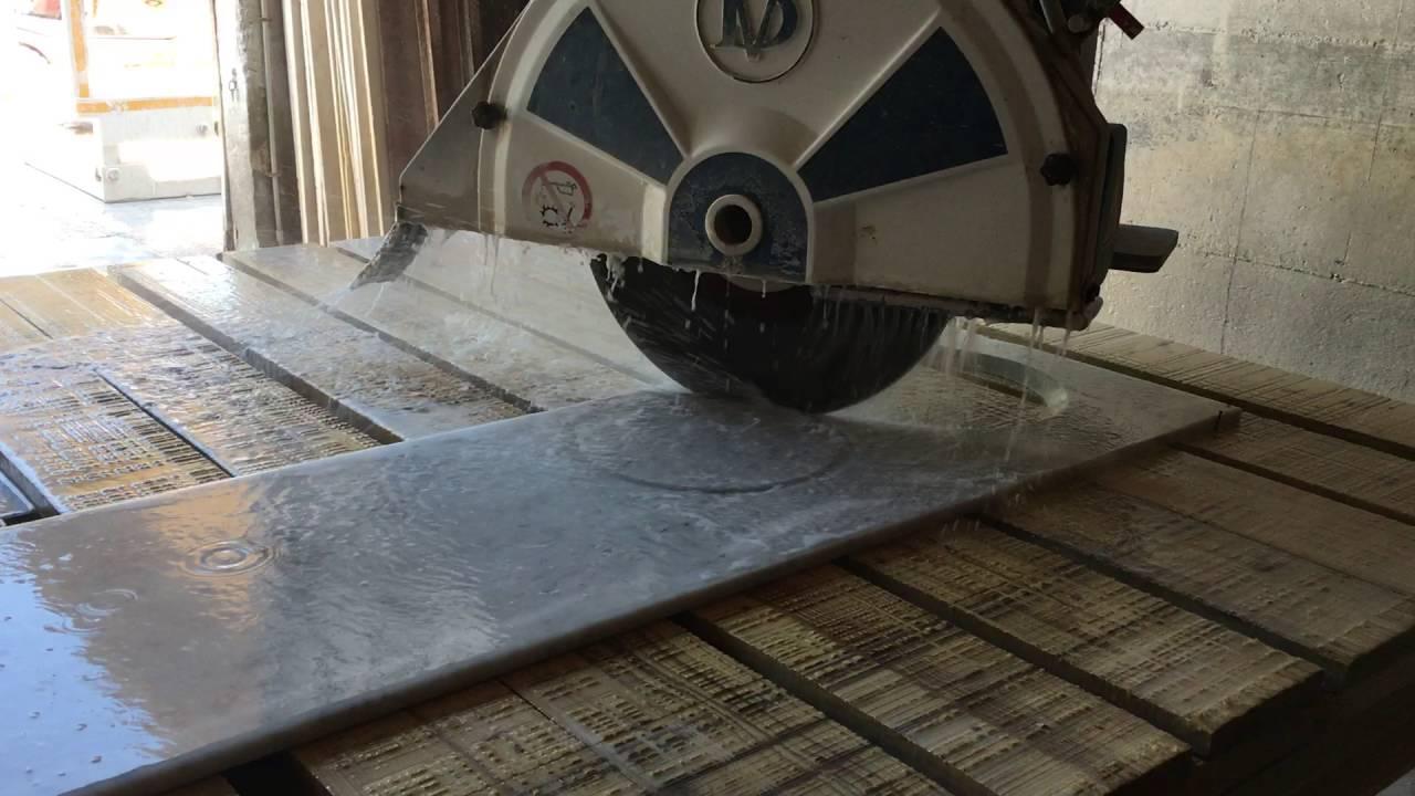 Tavolo In Marmo Bianco.Produzione Tavolo In Marmo Bianco Carrara Youtube