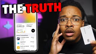 The Truth About The Apple Credit Card