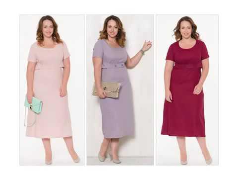 Модные блестящие платья, платья цвета металликиз YouTube · Длительность: 1 мин41 с
