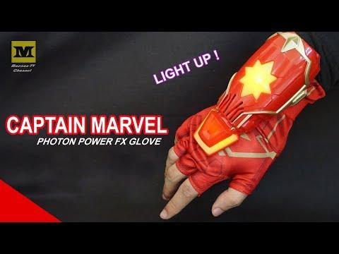 captain-marvel-:-photon-power-fx-glove