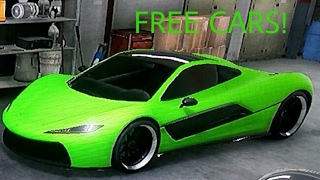 GTA 5 How To Get Free Cars On Ps3/Ps4/Xbox360/XboxOne/PC!