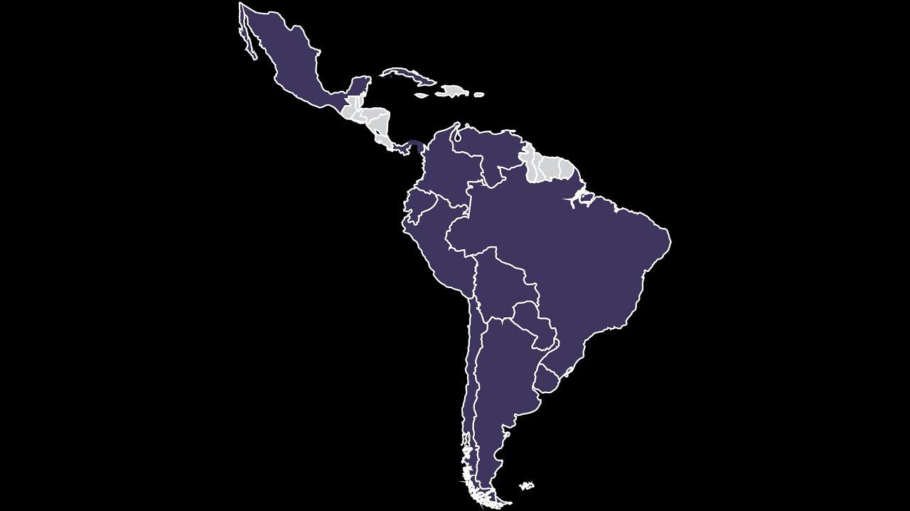 Diálogos entre la Antropología y la Historia Intelectual de América Latina y el Caribe
