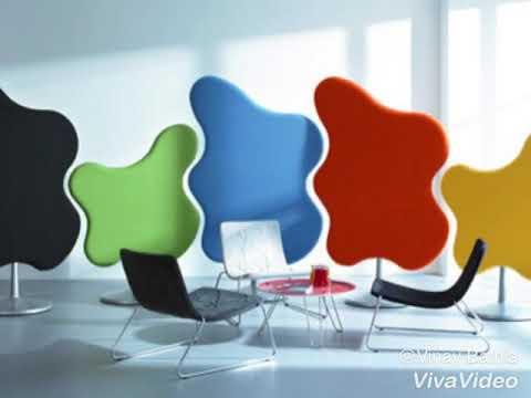 Acosutic Board India