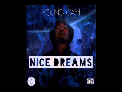 Young Cam - Parachutes Feat Young Zed