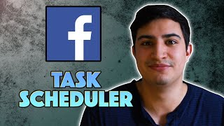 FACEBOOK CODING INTERVIEW QUES…